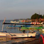 Visiter le nord de Bali en Indonésie!