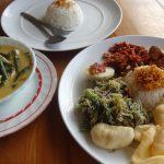 Où manger à Ubud, Bali - Mes restaurants préférés