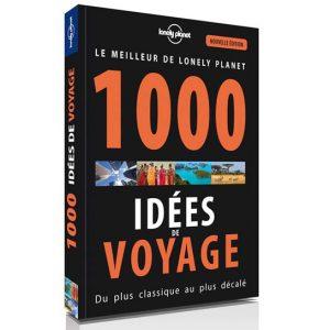 1000 idées de voyage - Pitaya