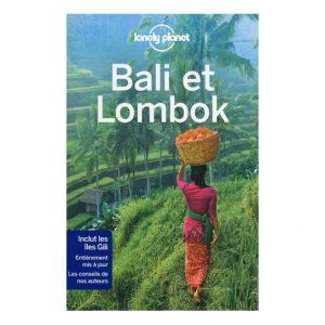 Bali et Lombok - Indonésie - Pitaya