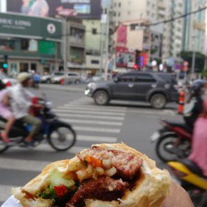 Cuisine vietnamienne - 20 plats à essayer au Vietnam!