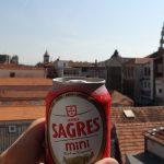 Visiter Porto - 10 choses à ne pas manquer!