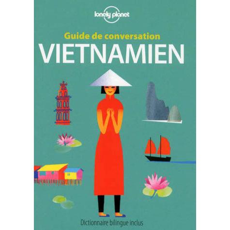 Parler le vietnamiwn
