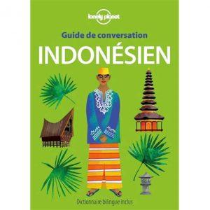 Conversation en indonésien