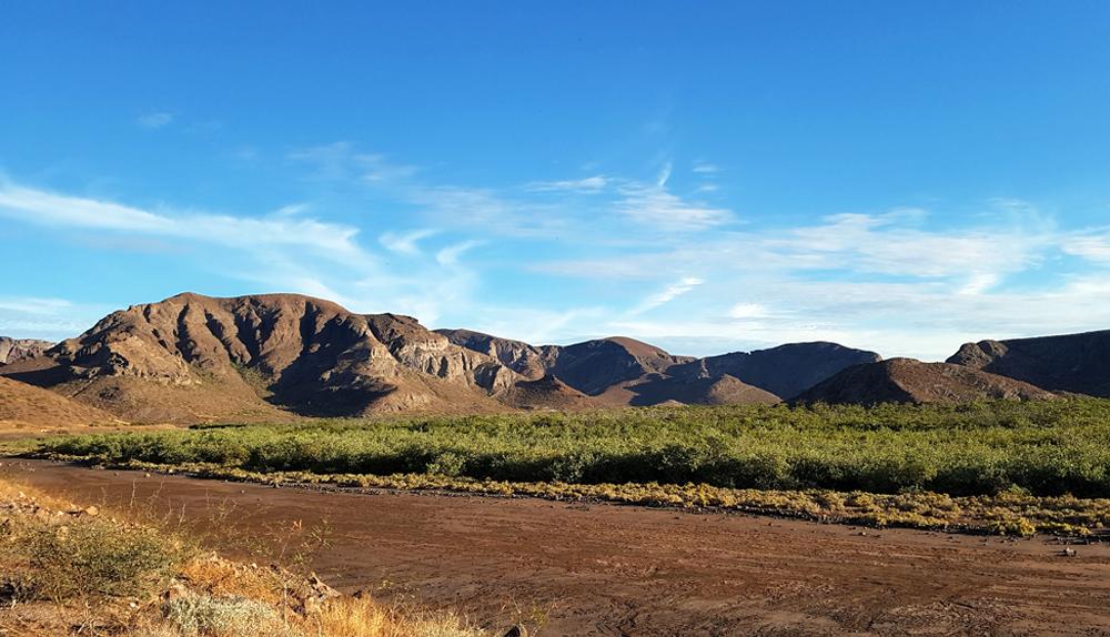basse-californie-du-sud-la-paz-paysage