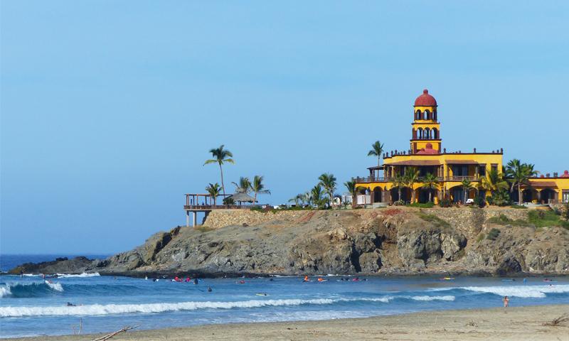 basse-californie-du-sud-todos-santos-surf