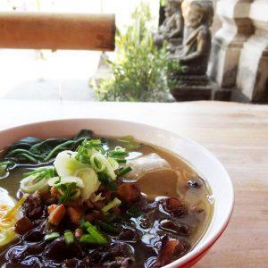 Où manger à Ubud, Bali – Mes restaurants préférés - Prise 2!